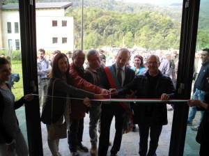 inaugurazione-museo-fornace-sett17-9