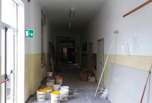 Scuola Oberdan