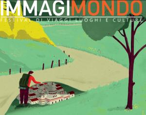 locandina immagimondo