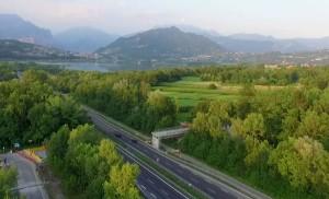 ponte annone spot lega 3