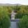 ponte annone spot lega
