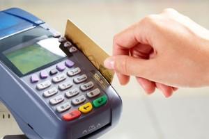 pos pagamento bancomat carta credito