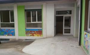 scuola mazzucconi rancio
