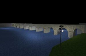 171025_ponte_vecchio_cantiere_illuminazione_render