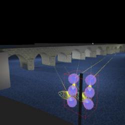 171025_ponte_vecchio_cantiere_illuminazione_render_1