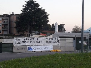CHIUSO PROTESTA OTT17