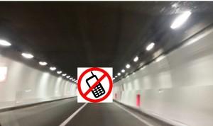 GALLERIA-LECCO-BALLABIO-CELLULARI-DIVIETO-NO-SMARTPHONE
