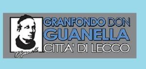 GRAN-FONDO-CICLO-DON-GUANELLA-LARGE