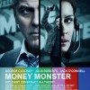 Money-Monster-Poster-2