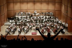 Orchestra Verdi Junior