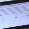 TABLET-REFERENDUM