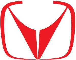 Trademark-VENT-Red
