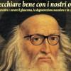 Ventesimo Anniversario unione italiana ciechi sezione lecco - orizzontale