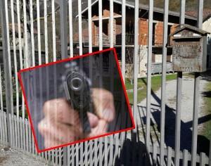 cancello-sparatoria-barzio1