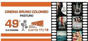cineforum 49 COP