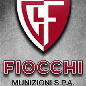 fiocchi munizioni logo