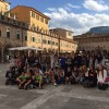 ics civate terremotati gruppo Ascoli