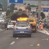incidente rampa san martino (2)