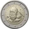 moneta galileo numismatica
