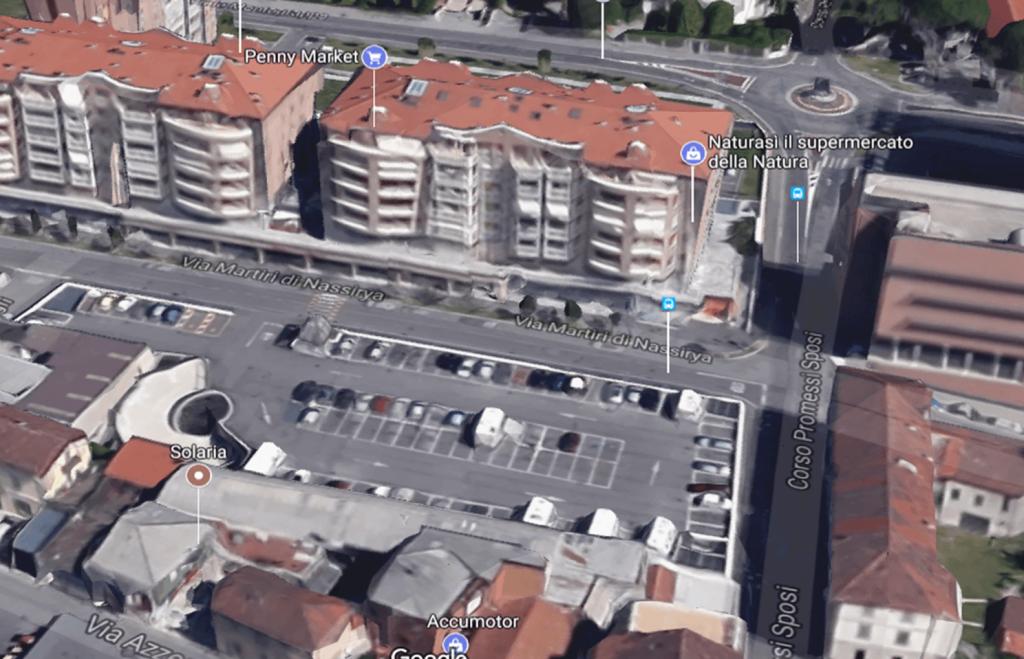 parcheggio_via_Nassiriya