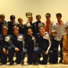 polisportiva valmadrera Calcio 2003