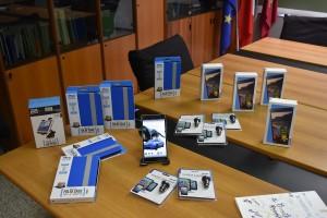 questura tablet bullismo (3)