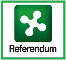 referendum logo 2