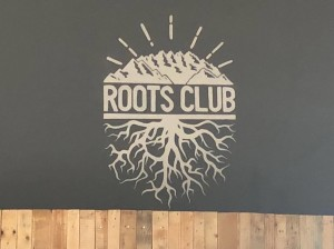 roots club - circolo bonfanti (5)