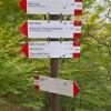 sentieri lecco cartelli futuro
