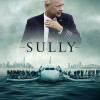 sully-582b37c82adc9