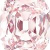 the-prince-diamond_angiolillo