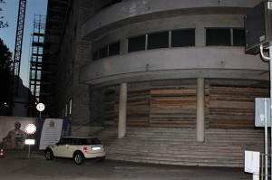 tribunale-muro-1