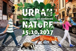 urban-nature-450x300