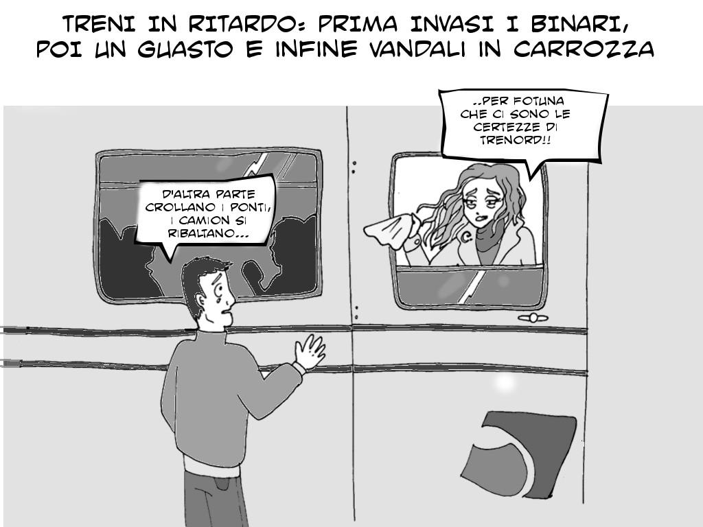 vignetta treni7