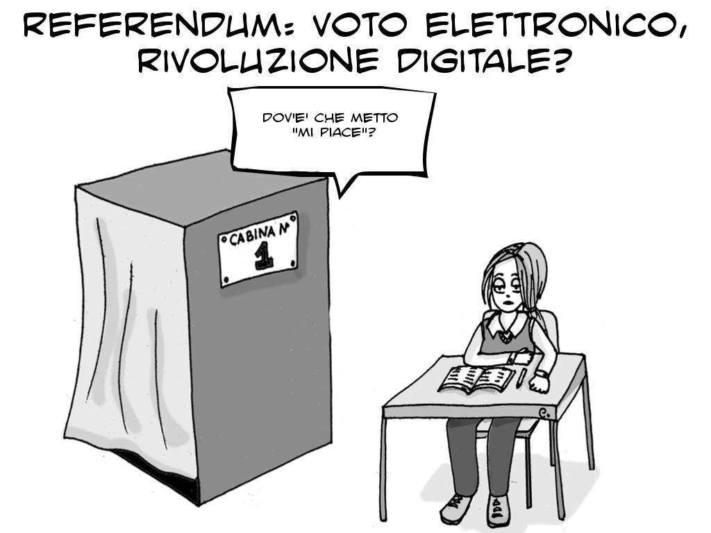 vignetta voto elettronico 04
