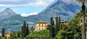 villa-cipressi