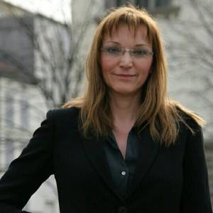 Mary Fogli