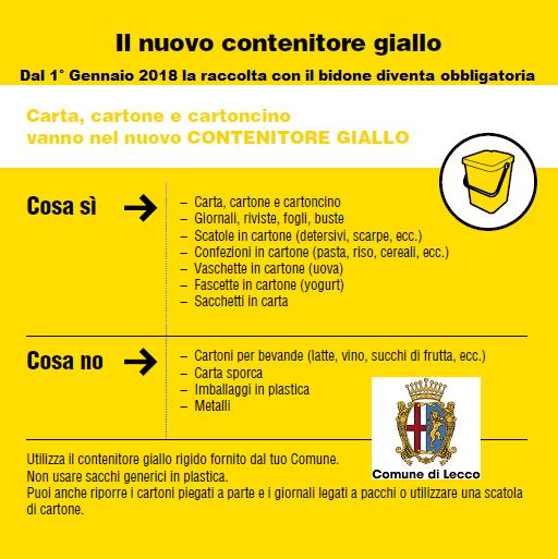 1711_collegamento_banner_bidone_giallo