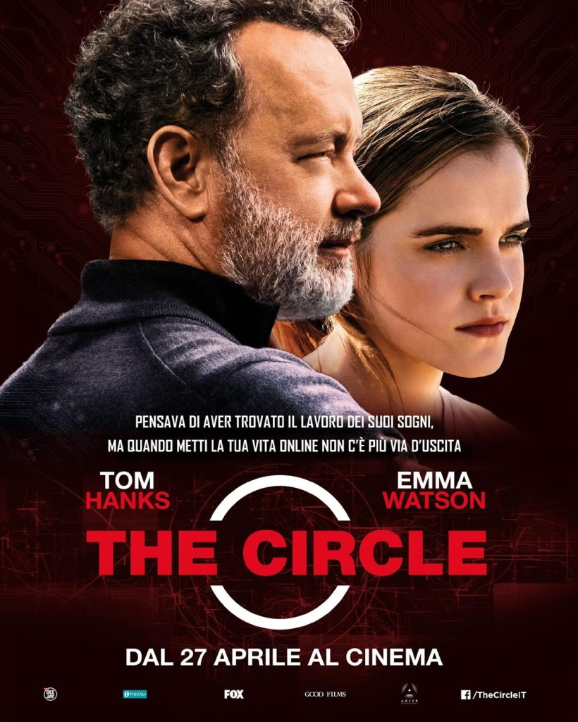 1_CIRCLE269_CIRCLEBest Movie Aprile 2017-page-001