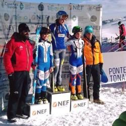 As-Premana-sci-alpinismo-erika-sanelli