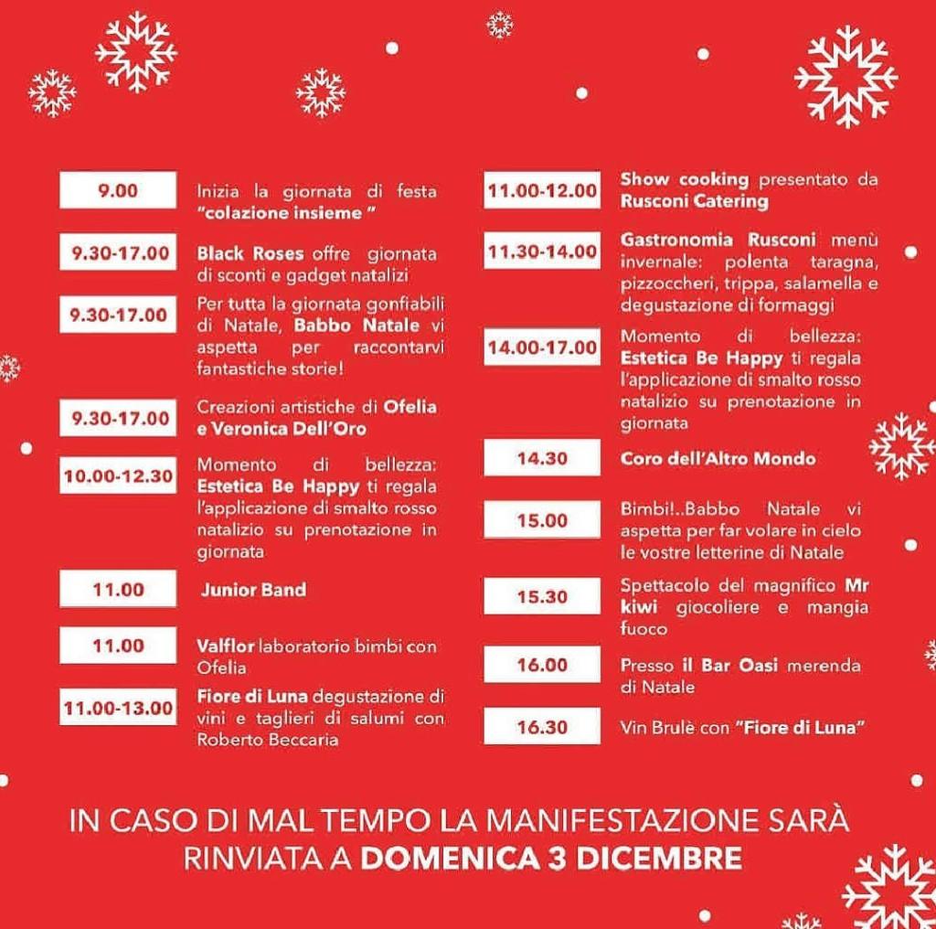 Aspettando-il-Natale-programma-002