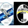 CALCIO-LECCHESI-300x214