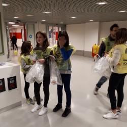 Colletta alimentare 2017 (6)