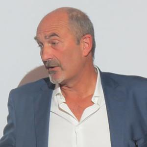 LELIO CAVALLIER Presidente del Consiglio di Amministrazione LRH