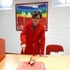 barbara-cortinovis-torta