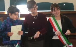 cittadinanza civica lecco (2)