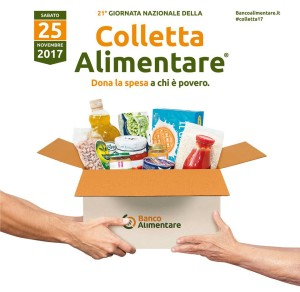 colletta alimentare (4)
