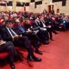 conferenza antifscismo emanuele fiano anpi don ticozzi