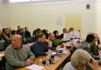 consiglio-provinciale-cartelli-lega-300x168