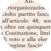 fascismo LOC
